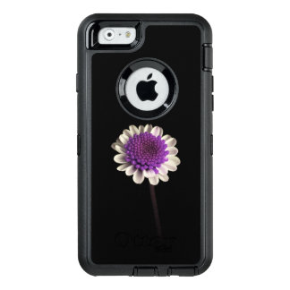 Little Flower OtterBox Defender iPhone Case