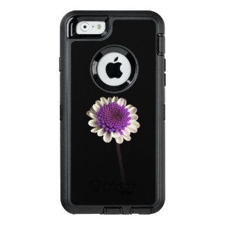 Little Flower OtterBox Defender iPhone Case