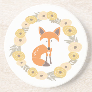 Little Fox Coaster