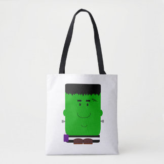 Little Frankie Treat Bag