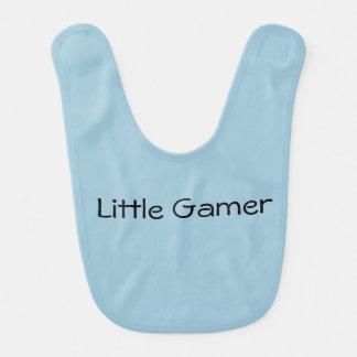 Little Gamer Bib