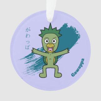 Little Gawappa Yokai