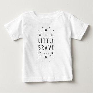 Little good baby T-Shirt