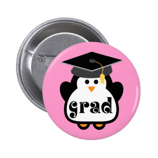 Browse the Graduation Buttons Collection and personalise by colour, design or style.