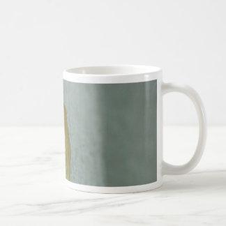 Little Green Frog Animal Coffee Mugs