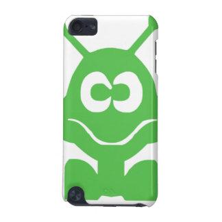 Little Green Men iPod Touch 5G Case