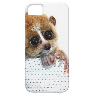 Little Guy Case For The iPhone 5