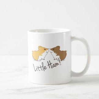 Little Ham! Coffee Mug