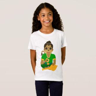Little Hanuman T-Shirt