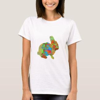 Little Honey Bunny T-Shirt