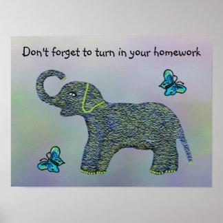 Homework help homework elephant