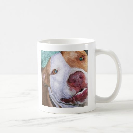 Little Johnny Sparkles Mug