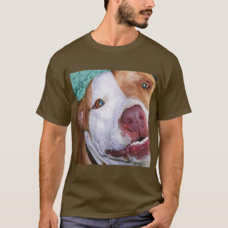 Little Johnny Sparkles T-Shirt