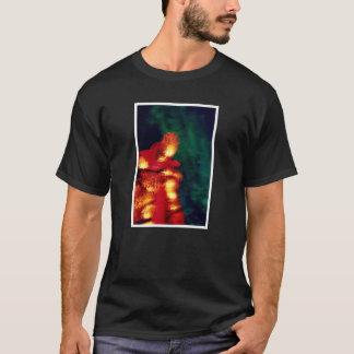 Little Josh Riffle T-Shirt