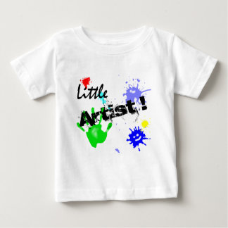 Little kindist baby T-Shirt