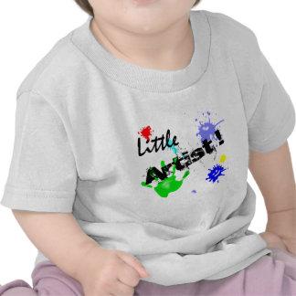 Little kindist shirt