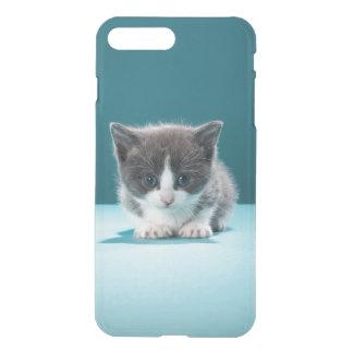 Little Kitten iPhone 8 Plus/7 Plus Case