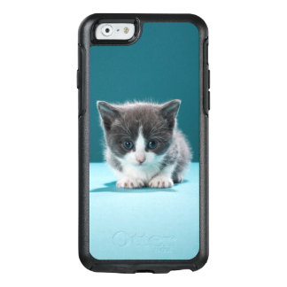 Little Kitten OtterBox iPhone 6/6s Case