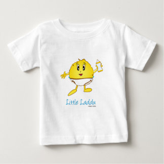 Little Laddu Infant/Toddler T-shirt