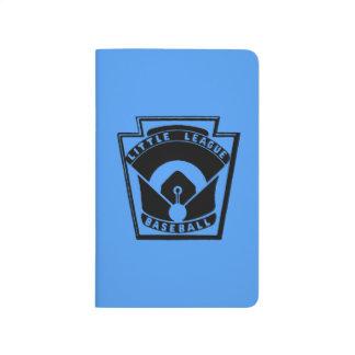 Little League Baseball Journal