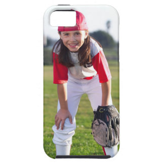 Little league player iPhone 5 cases