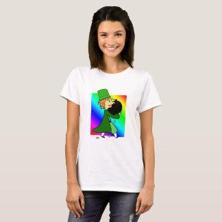 Little Leprechaun T-Shirt