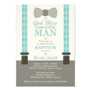 Baby Boy Ivory Christening Gifts Gift Ideas Zazzle Uk
