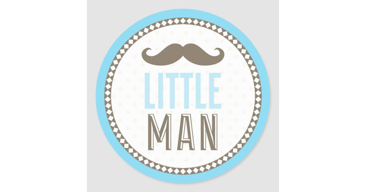 moustache wallpaper uk