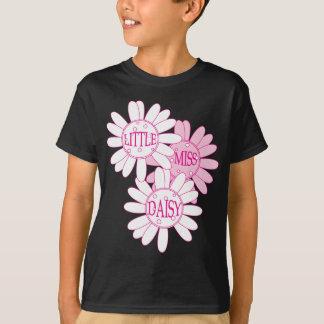 Little Miss Daisy T-Shirt
