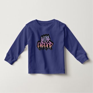 Little Miss Hip Hop® Top