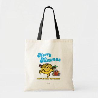 Little Miss Sunshine | Merry Kissmas
