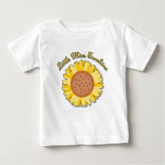 Little Miss Sunshine T Shirt