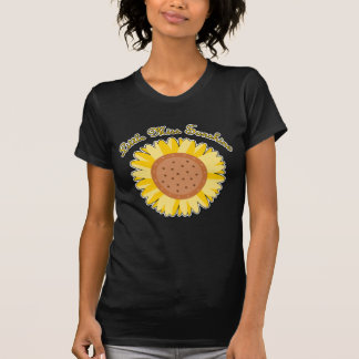 Little Miss Sunshine Tshirt