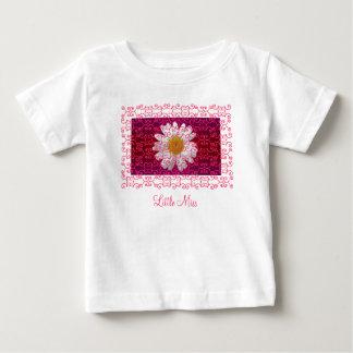Little Miss tshirt