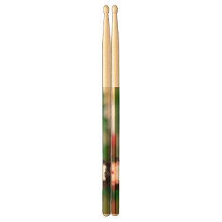 Little Monk Drum Sticks