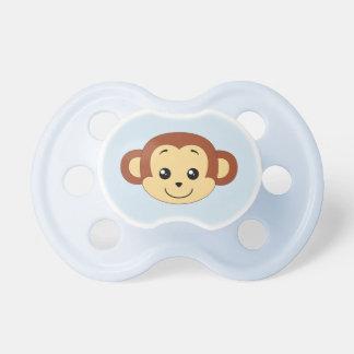 Little Monkey Face Dummy