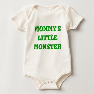 Little Monster Creeper