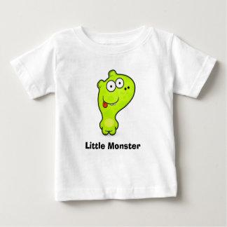 Little Monster Tees
