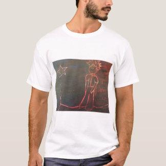 Little P 2 T-Shirt