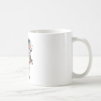 Little Paul Revere Mugs