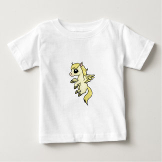 Little Pegasus Tee shirt