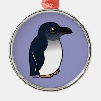 Little Penguin Christmas Ornament