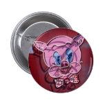 Little Piggy Button