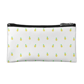 Little Pineapples - Pouch