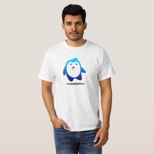 Little Pinguin T-Shirt