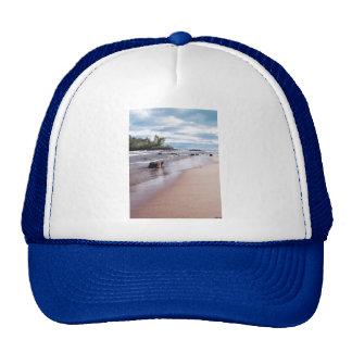 Little Presque Isle Trucker Hats