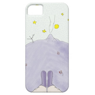 Little Prince Case For The iPhone 5
