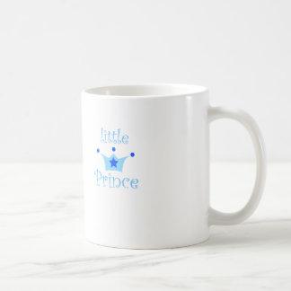little prince mugs