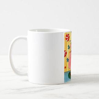 Little Princess Coffee Mug