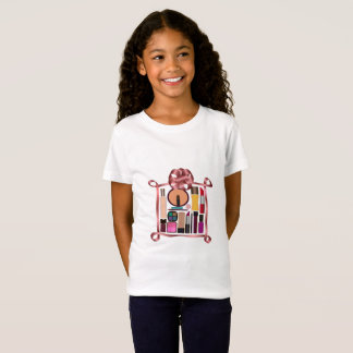 Little Princess T-Shirt